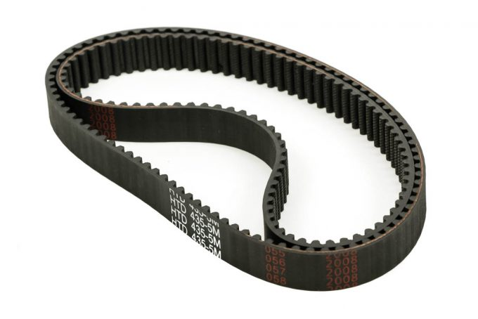 Replacement Belts (HTD5m- 405mm and 435mm)