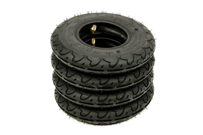 Kenda 8 inch tires | Lacroixeurope