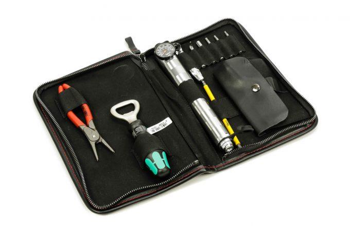 Lacroix X Wera Tool kit   Lacroixeurope