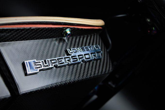 Lacroixeurope.com | Lonestar Supersport™